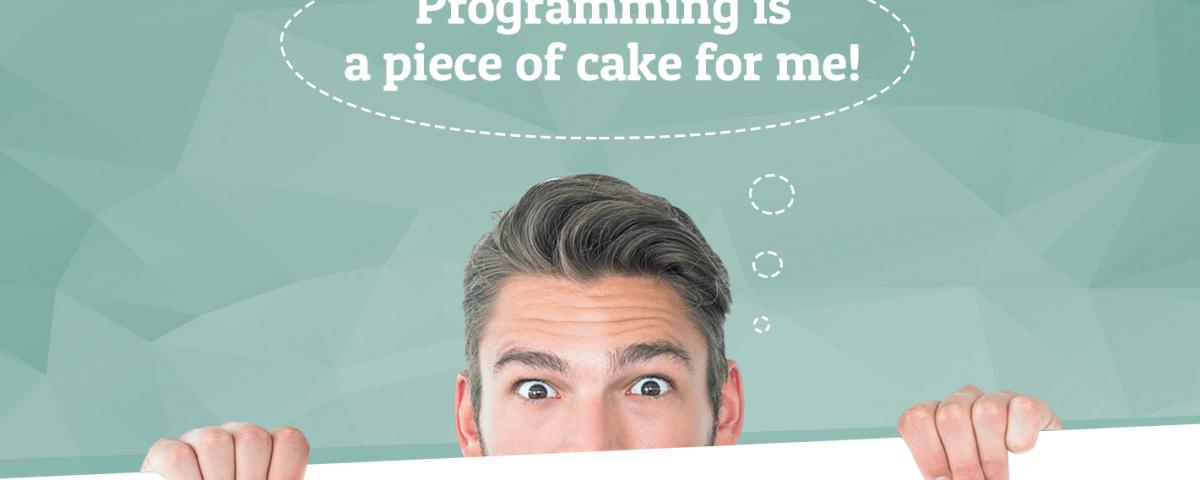 Разработка сайта для веб студии ИТ-Сервис
